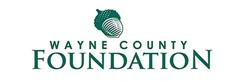 Wayne County Foundation