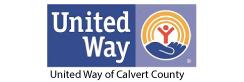 United Way of Calvert County