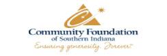 Community Foundation of Southern Indiana