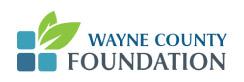 Wayne County Foundation, Inc.