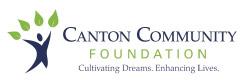 Canton Community Foundation, Inc.