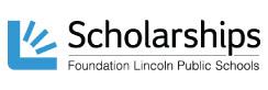 Foundation for Lincoln Public Schools