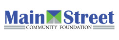 Main Street Community Foundation