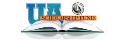 United Association Scholarship Trust