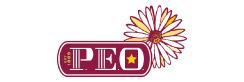 The International Chapter of the P.E.O. Sisterhood