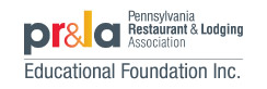 Pennsylvania Restaurant & Lodging Association