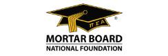 Mortar Board National College Senior Honor Society
