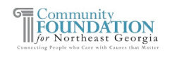 Community Foundation for Northeast Georgia