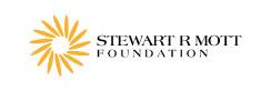 Stewart R. Mott Foundation