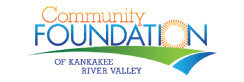 Community Foundation of the Kankakee River Valley