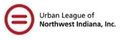 Urban League of Northwest Indiana