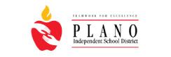 Plano ISD