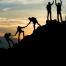Salesforce Non profit success pack
